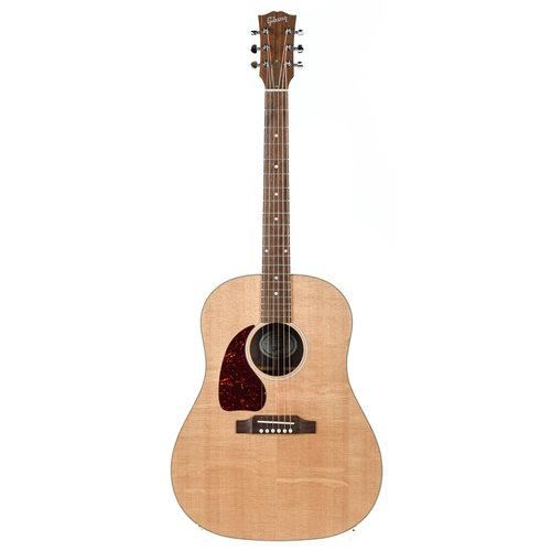 Gibson Gibson G45 Studio Lefty
