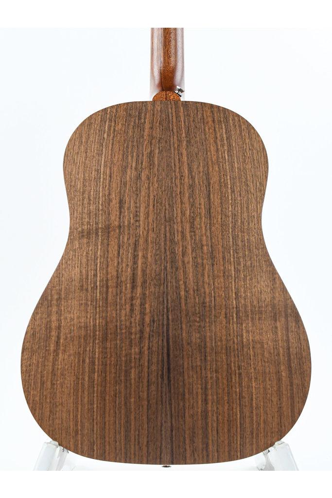 Gibson G45 Studio Lefty