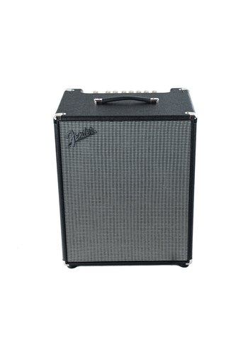 Fender Fender Rumble 500 Bass Combo