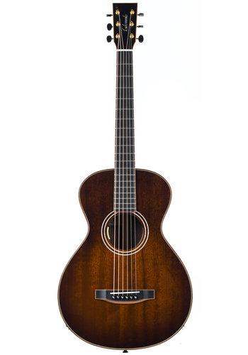 Lakewood Lakewood C14 Edition 2021
