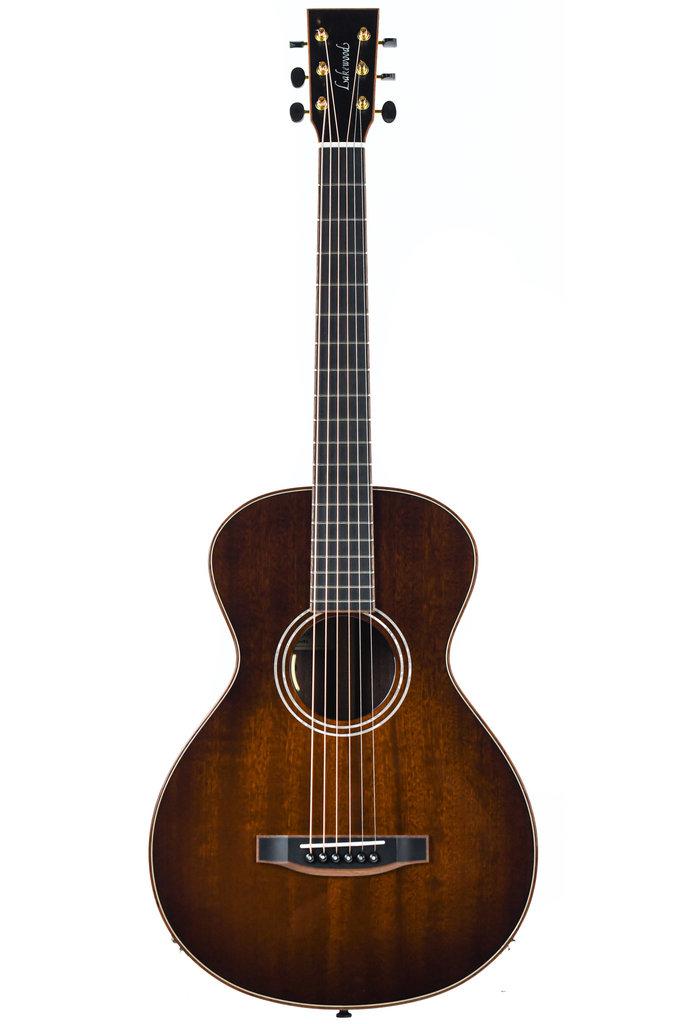 Lakewood C14 Edition 2021