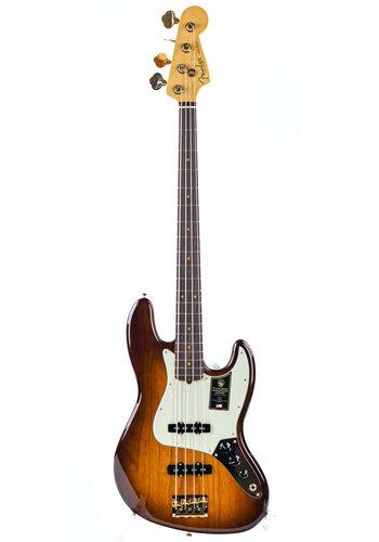 Fender Fender 75th Anniversary Commemorative Jazz Bass