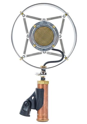 Ear Trumpet Labs Ear Trumpet Labs Myrtle