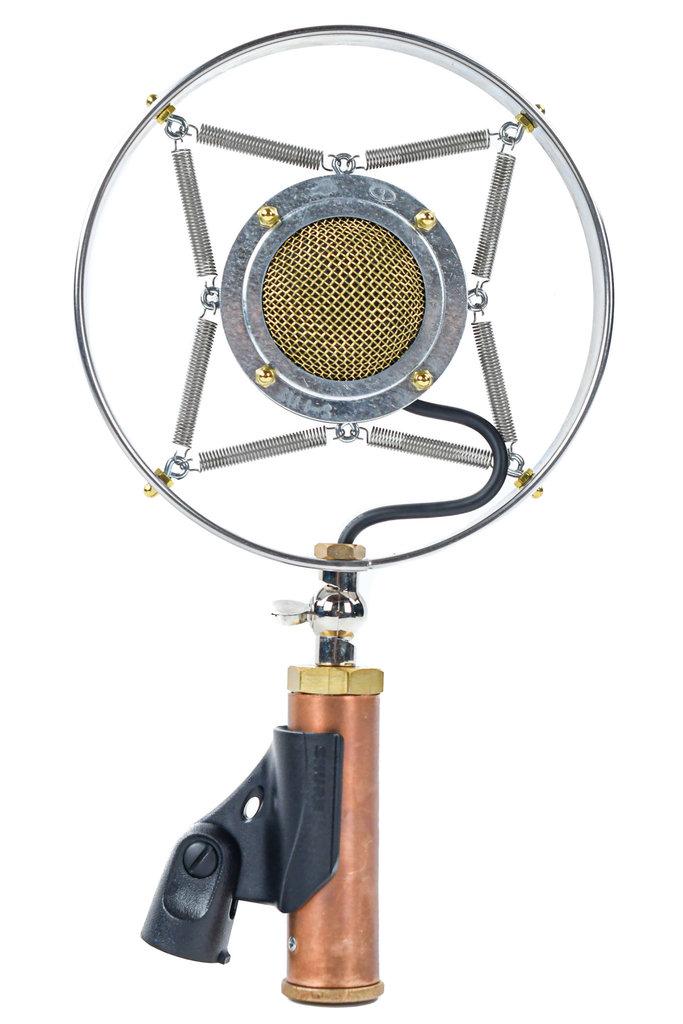 Ear Trumpet Labs Myrtle