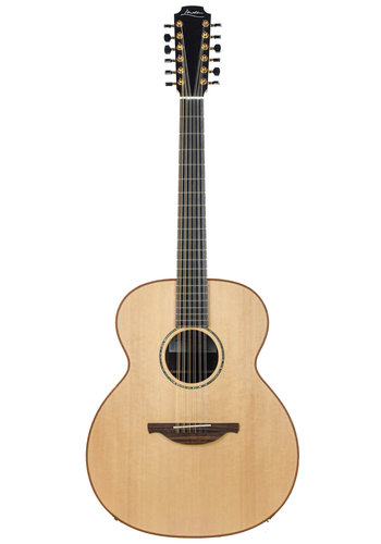Lowden Lowden O35 12 String Indian Rosewood Spruce 2014