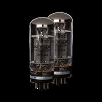 Mesa Boogie 6L6 GC STR 440 Duet Tubes