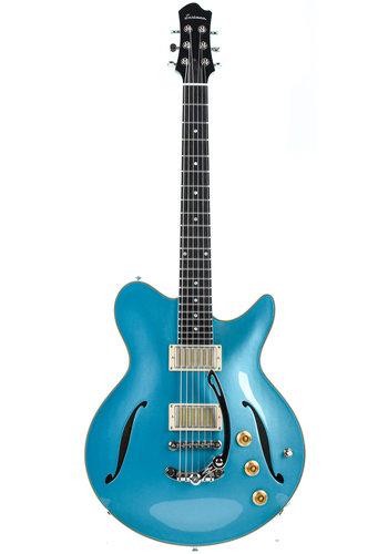 Eastman Eastman Romeo LA Celestine Blue