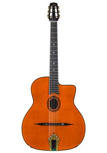 JWC JWC Modele Jazz Selmer #833 Replica 2012
