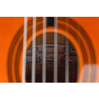 JWC Modele Jazz Selmer #833 Replica 2012