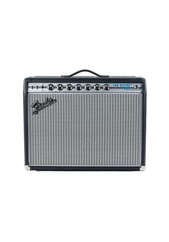 Fender Fender 68 Custom Pro Reverb