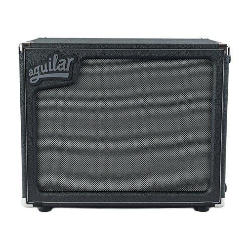 Aguilar Aguilar SL210 Bass Cabinet 8 Ohm