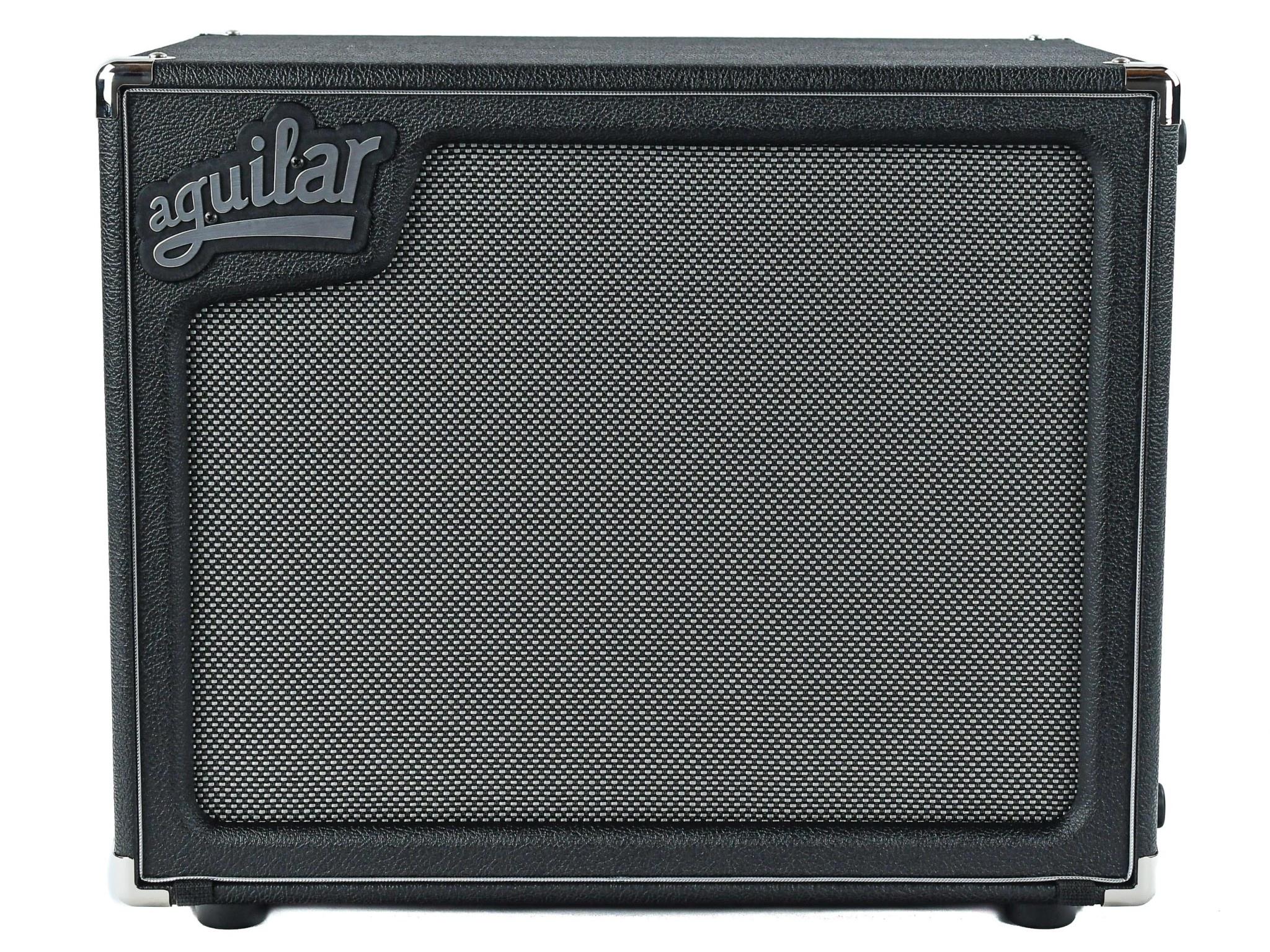 Aguilar SL210 Bass Cabinet 8 Ohm