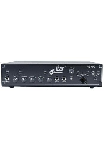 Aguilar Aguilar AG700 Bass Head
