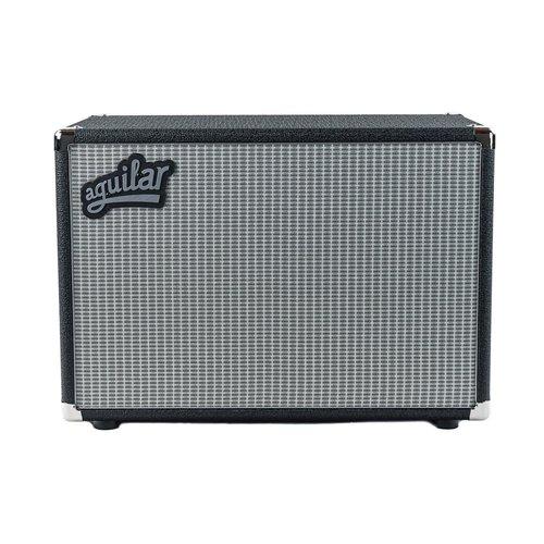 Aguilar Aguilar DB210 2x10 Bass Cabinet 4 Ohm