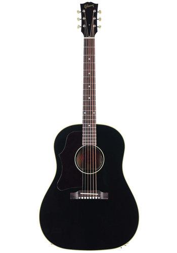 Gibson Gibson '50s J45 Original Ebony Lefty