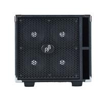 Phil Jones C4 Bass Cabinet 4x5