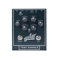 Aguilar Tone Hammer Preamp Direct Box