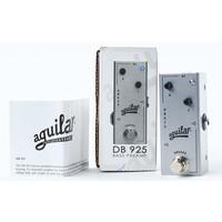 Aguilar DB925 Bass Preamp