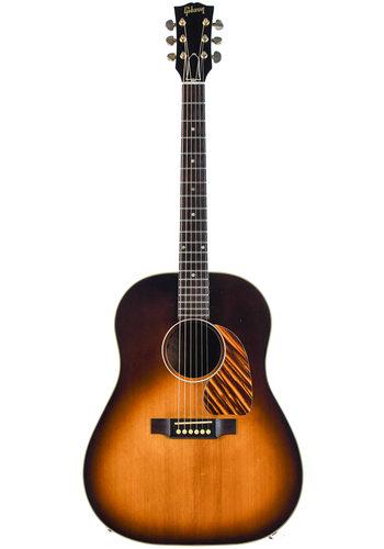 Gibson Gibson J45 1955