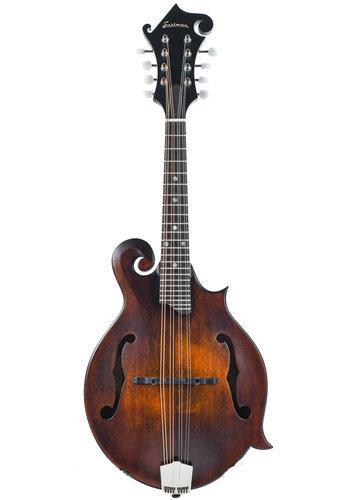 Eastman Eastman MD515 CC/N F Mandolin