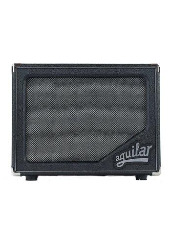 Aguilar Aguilar SL112 Bass Cabinet 8 Ohm