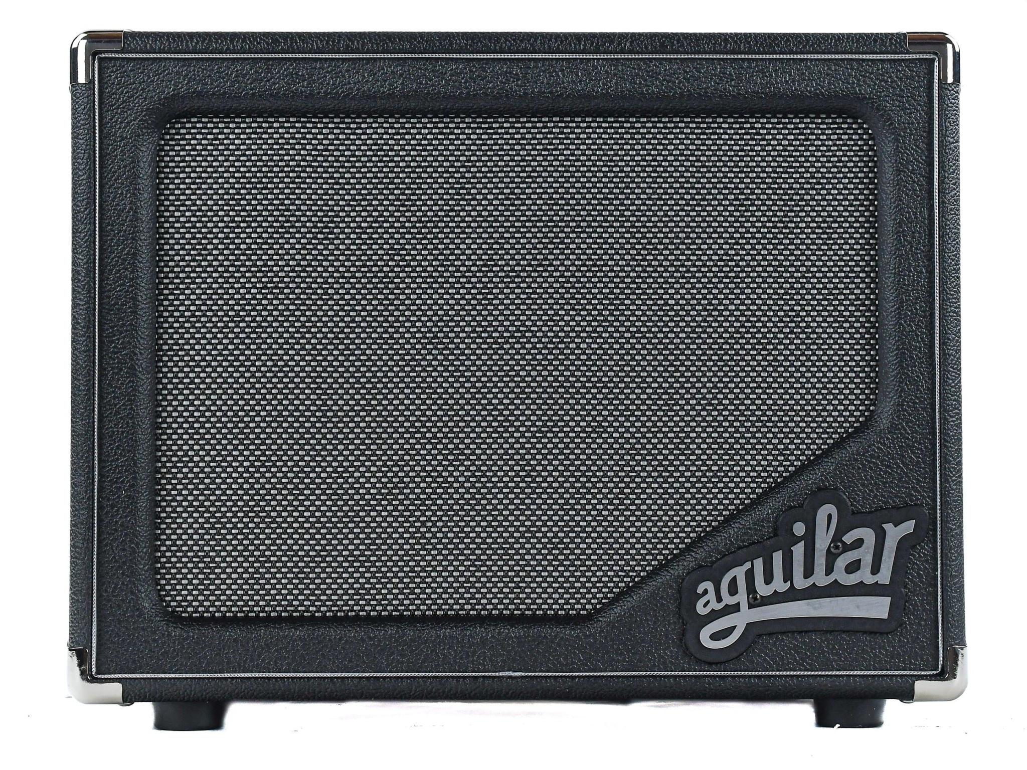 Aguilar SL112 Bass Cabinet 8 Ohm