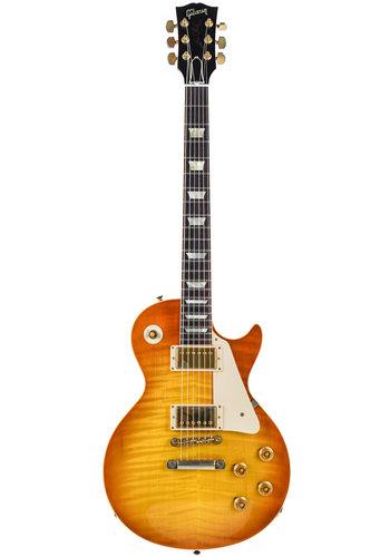 Gibson Gibson Les Paul R8 Iced Tea Burst 2005
