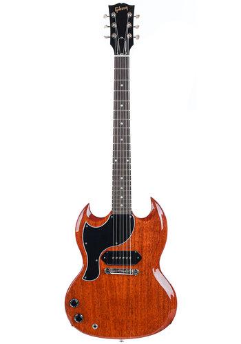 Gibson Gibson SG Junior Vintage Cherry Lefty