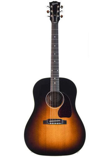 Gibson Gibson J45 Standard Vintage Sunburst B Stock