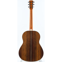 Larrivee JCL 40th Anniversary Limited Edition 2007