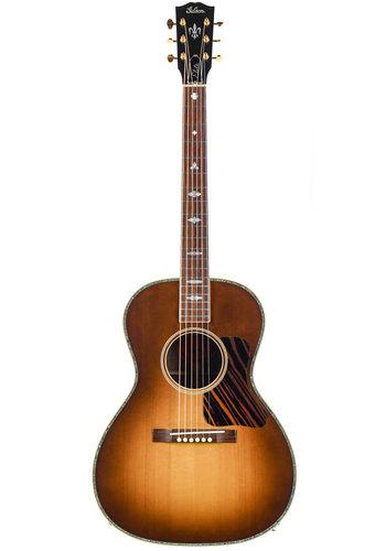 Gibson Gibson Nick Lucas Elite Honey Burst 2015