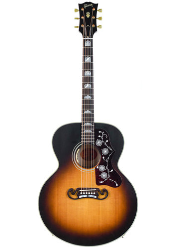 Gibson Gibson J150 Noel Gallagher Signature