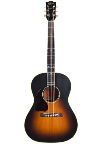 Gibson Gibson 1942 Banner LG2 Lefty #21291013