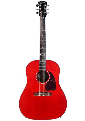 Gibson Gibson J45 Standard Cherry
