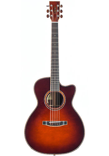 Lakewood Lakewood M53 Edition 2021