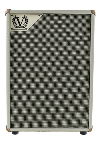 Victory Victory V212VCD 2x12 Speaker Cabinet