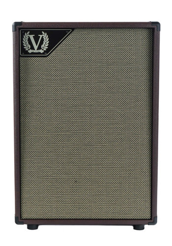 Victory Victory V212VB The Copper 2x12 Cabinet