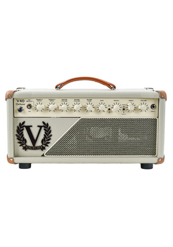 Victory Victory V40 Deluxe Head