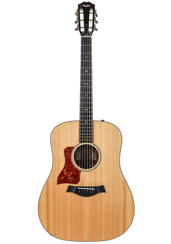 Taylor Taylor 510E Slotted Lefty 2018
