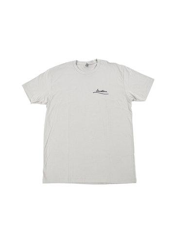 Lowden Lowden Handcrafted in Ireland Shirt