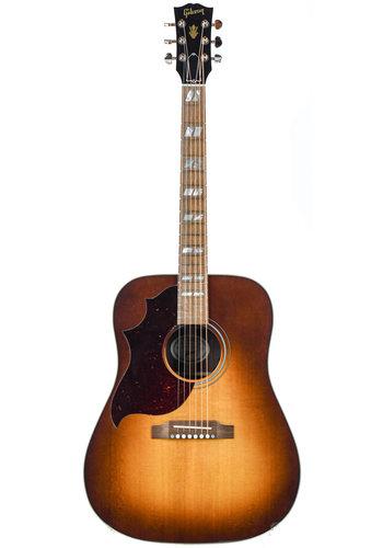 Gibson Gibson Hummingbird Studio Walnut Lefty