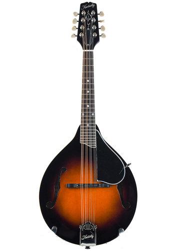 Kentucky Kentucky KM250 A Style Mandolin