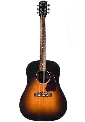 Gibson Gibson J45 Standard Vintage Sunburst 2016
