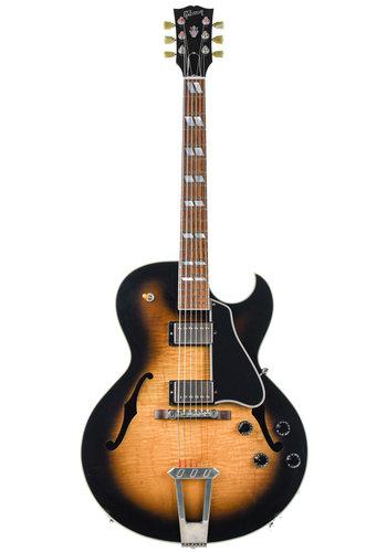 Gibson Gibson ES175 Sunburst 2006