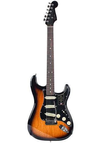 Fender Fender Ultra Luxe Stratocaster RW 2 Color Sunburst