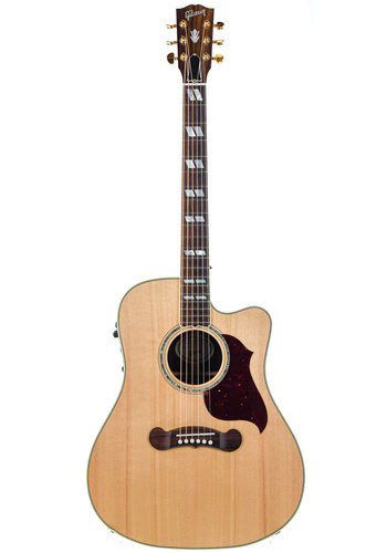 Gibson Gibson Songwriter EC Rosewood Spruce 2019