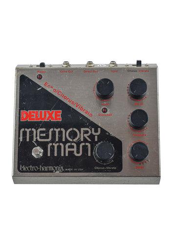 Electro Harmonix Electro Harmonix Deluxe Memory Man MN3008 Chips 2000