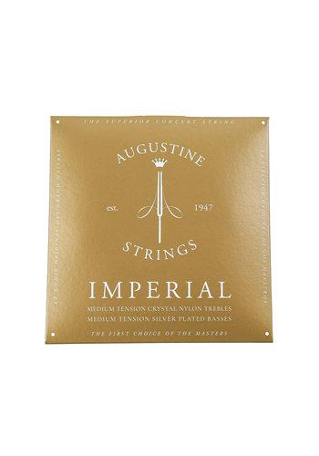 Augustine Augustine Imperial Medium Tension