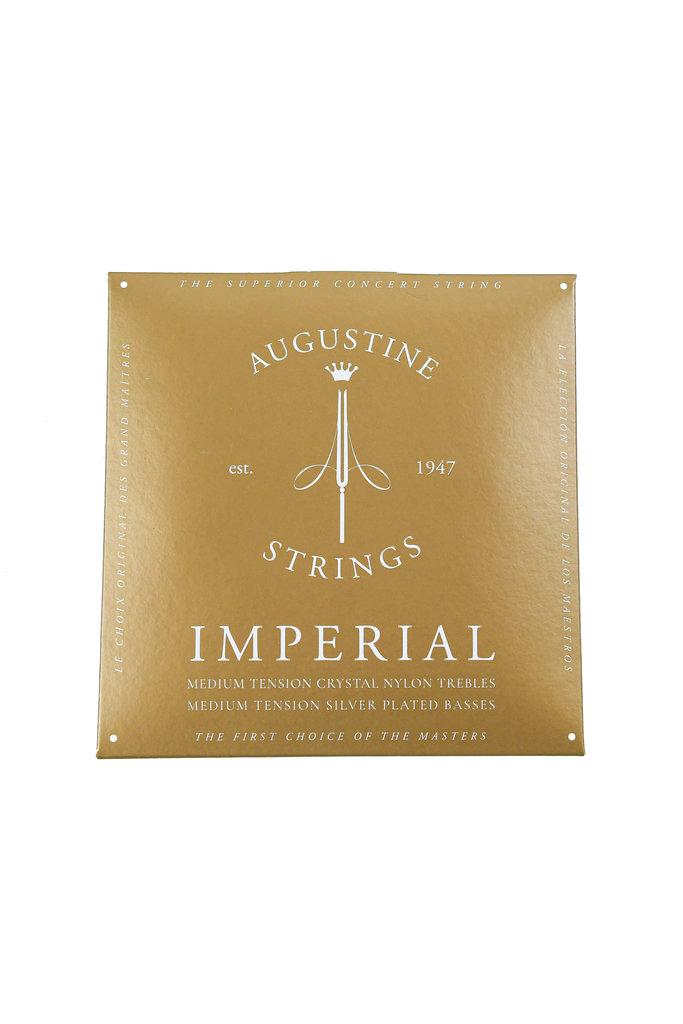 Augustine Imperial Medium Tension