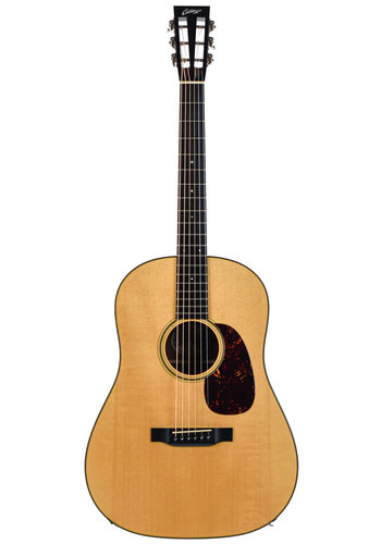 Collings Collings DS1A 12 Fret Adirondack 2013